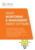 Energiemanagement Software